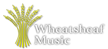 Wheatsheaf Music